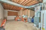 2026 Westwood Terrace - Photo 45