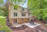 2026 Westwood Terrace - Photo 47