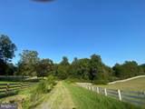 lot 27 Rapidan Farms Court - Photo 37