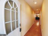 141 Wildwood Avenue - Photo 3