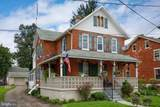11 Maple Avenue - Photo 1