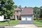 14506 Picket Oaks Road - Photo 1