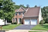 14506 Picket Oaks Road - Photo 45