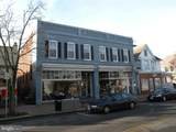 322 Market Street - Photo 1