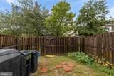 8113 Mandan Terrace - Photo 21