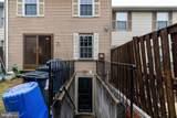 8113 Mandan Terrace - Photo 23