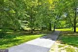 1315 Dale Drive - Photo 131