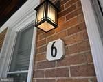 6 Ellamont Street - Photo 3