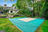 6129 Long Meadow Road - Photo 84