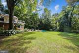 6129 Long Meadow Road - Photo 85