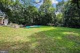 6129 Long Meadow Road - Photo 86