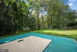6129 Long Meadow Road - Photo 87