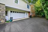 6129 Long Meadow Road - Photo 89