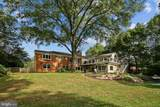 6129 Long Meadow Road - Photo 91