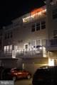 1308 Jackson Street - Photo 38