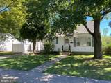 33 Coleridge Avenue - Photo 1