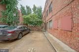 525 13TH Street - Photo 29