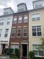430 Thomas Street - Photo 14