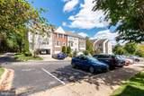 13808 Bailiwick Terrace - Photo 4