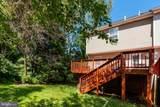 13808 Bailiwick Terrace - Photo 7