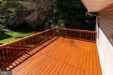 13808 Bailiwick Terrace - Photo 8