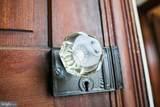609 Potomac Street - Photo 4