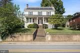 609 Potomac Street - Photo 47