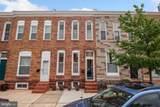 1515 Henry Street - Photo 1