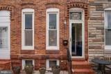 1515 Henry Street - Photo 2