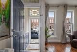 1515 Henry Street - Photo 3