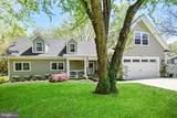 509 Hillsmere Drive - Photo 1