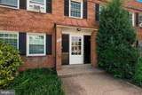 5100 Columbia Pike - Photo 1