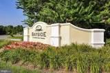 12336 Hidden Bay Drive - Photo 65