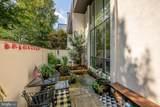 250 Montgomery Avenue - Photo 3