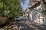 250 Montgomery Avenue - Photo 43