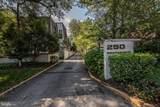 250 Montgomery Avenue - Photo 44