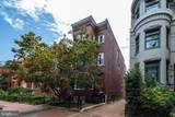 1534 T Street - Photo 2