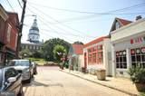88 Maryland Avenue - Photo 8