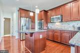 157 Potomac Crossing Street - Photo 17