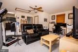 2651 Woodsview Drive - Photo 20