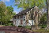 5736 Stoney Hill Road - Photo 28