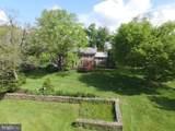 5736 Stoney Hill Road - Photo 32