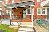 5115 Nelson Avenue - Photo 2
