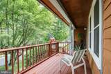6910 Meadowlake Road - Photo 4