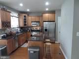 47574 Royal Burnham Terrace - Photo 31