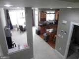 47574 Royal Burnham Terrace - Photo 32