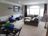 47574 Royal Burnham Terrace - Photo 33