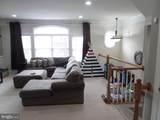 47574 Royal Burnham Terrace - Photo 34