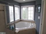 47574 Royal Burnham Terrace - Photo 44