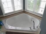 47574 Royal Burnham Terrace - Photo 46